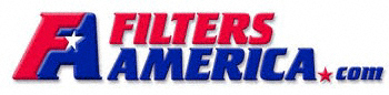 filtersamerica.com for discount prices and fast shipping of all your furnace filter and humidifier water panel needs.